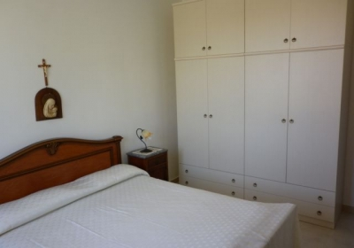 Casa Vacanze Appartamento Relax